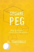 Square Peg 1st Edition 9780834127937 0834127938