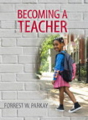 Becoming a Teacher 9th Edition 9780132626149 0132626144