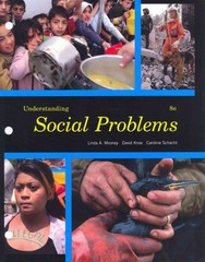 Understanding Social Problems 8th edition 9781111837730 1111837732