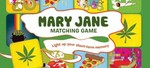 Mary Jane Matching Game 0 9781452106588 1452106584