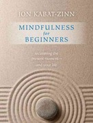Mindfulness for Beginners 1st Edition 9781604076585 1604076585