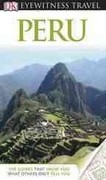 DK Eyewitness Travel Guide: Peru 0 9780756685614 0756685613