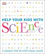 Help Your Kids with Science 1st Edition 9780756692681 0756692687