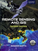 Remote Sensing and GIS 2nd Edition 9780198072393 0198072392