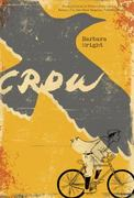 Crow 1st Edition 9780375873676 0375873678