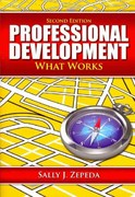 Professional Development 2nd Edition 9781596671935 1596671939