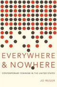 Everywhere and Nowhere 1st Edition 9780199861989 0199861986