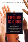 The Future is Ours 1st Edition 9781604267273 1604267275