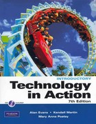 Exploring Microsoft Office 2010, Volume 1, and Technology In Action, Introductory Version, myitlab with Pearson eText -- Access Card -- for Office 2010 Package 1st edition 9780132310918 0132310910