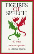Figures of Speech 1st Edition 9781880393024 1880393026