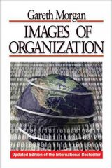 Images of Organization 1st Edition 9781412939799 1412939798