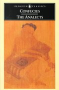 The Analects 0 9780140443486 0140443487