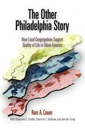 The Other Philadelphia Story 0 9780812239492 0812239490