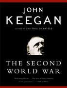 The Second World War 1st Edition 9780143035732 0143035738