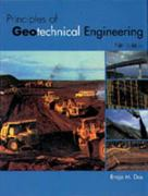 Principles of Geotechnical Engineering 5th edition 9780534387426 053438742X