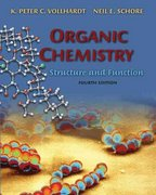 Organic Chemistry, Fourth Edition 4th edition 9780716743743 0716743744