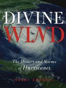 Divine Wind 1st Edition 9780195149418 0195149416