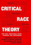 Critical Race Theory 0 9781565842717 1565842715