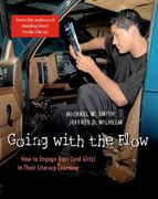 Going with the Flow 1st Edition 9780325006437 0325006431