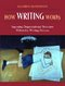 How Writing Works 1st edition 9780205366767 0205366767
