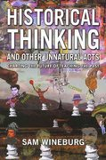 Historical Thinking 1st Edition 9781566398565 1566398568