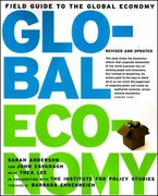 The Field Guide to the Global Economy 2nd Edition 9781565849563 1565849566