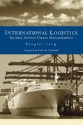 International Logistics 1st edition 9781402074530 1402074530