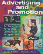 Introduction to Advertising and Promotion 4th edition 9780256218992 0256218994