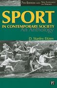 Sport in Contemporary Society 7th edition 9781594513039 1594513031