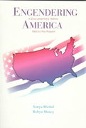 Engendering America 1st edition 9780070443617 0070443610