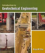 Introduction to Geotechnical Engineering 1st edition 9780495296041 049529604X