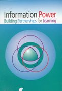 Information Power 2nd Edition 9780838934708 0838934706