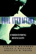 Dual Attraction 1st Edition 9780195098419 0195098412