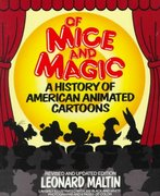 Of Mice and Magic 2nd Edition 9780452259935 0452259932