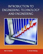 Introduction to Engineering Technology and Engineering 1st edition 9780138524029 0138524025