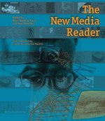 The New Media Reader 0 9780262232272 0262232278