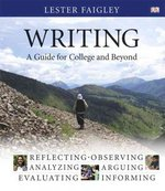 Writing 1st edition 9780321396266 032139626X