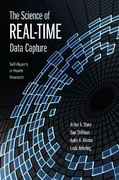 The Science of Real-Time Data Capture 1st edition 9780195178715 0195178718