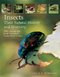 Insects: Their Natural History and Diversity 1st Edition 9781552979006 1552979008