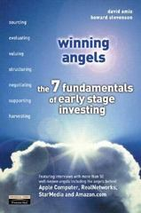 Winning Angels 1st edition 9780273649168 0273649167