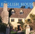 The English House 0 9780847826476 0847826473