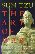 The Art of War 1st Edition 9780195014761 0195014766