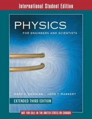 Physics for Engineers 3rd edition 9780393109719 0393109712