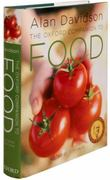 The Oxford Companion to Food 2nd edition 9780192806819 0192806815