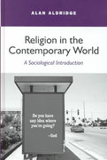 Religion in the Contemporary World 1st edition 9780745620824 0745620825