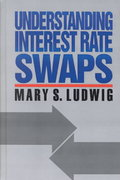 Understanding Interest Rate Swaps 1st edition 9780070390201 0070390207