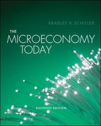 Micro Economy Today 11th edition 9780073287126 0073287121