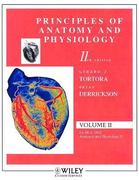Principles of Anatomy and Physiology (WCS) 11th edition 9780470729830 047072983X