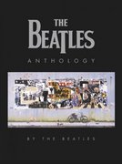 The Beatles Anthology 1st Edition 9780811836364 0811836363