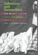 Infections and Inequalities 1st Edition 9780520927087 0520927087